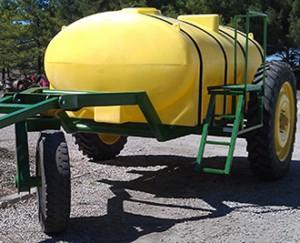 caster wheel cart 412 1